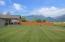 1610 Creekside Drive, Stevensville, MT 59870