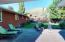 619 Beverly Avenue, Missoula, MT 59801
