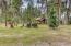 510 Two Horse Lane, Hamilton, MT 59840