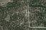 Google Earth aerial view.