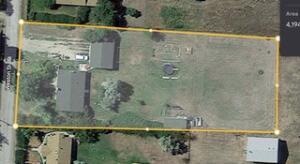 3470 Weston Street, Helena, MT 59601