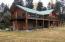 857 Pomeroy Trail, Eureka, MT 59917