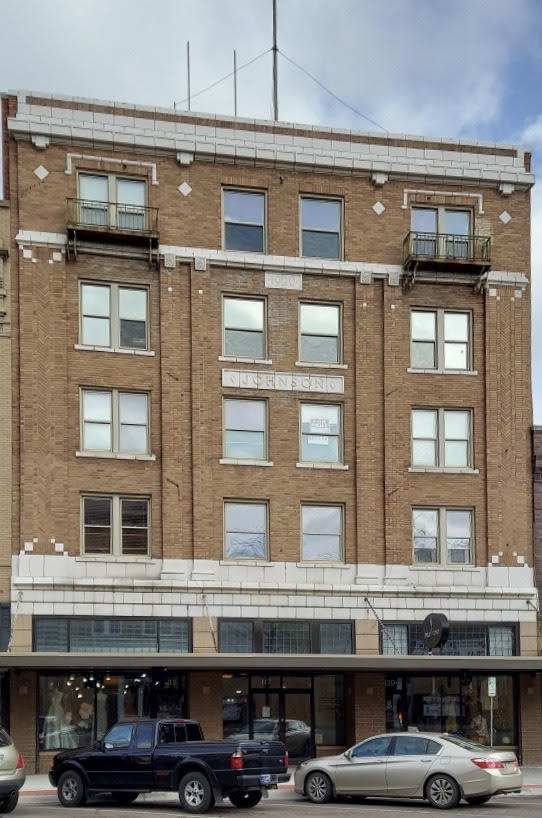 417 Central Avenue Suite 402 Of 4a, Great Falls, MT 59401