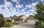 2600 Hamilton Way, Missoula, MT 59804