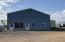 9905 Inspiration Drive, Missoula, MT 59808