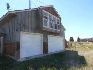8 Shady Circle, Townsend, MT 59644