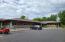 121 Hickory Street, 3, Missoula, MT 59801