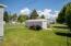 4724 Richlie Street, Missoula, MT 59808