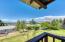 2236 East Vista Drive, Missoula, MT 59803