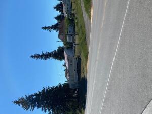 Nhn Main Street, White Sulphur Springs, MT 59645