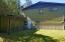 1705 Rattlesnake Drive, Missoula, MT 59802