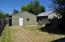 721 Edith Street, Missoula, MT 59801