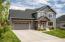 380 Stonybrook Drive, Missoula, MT 59804
