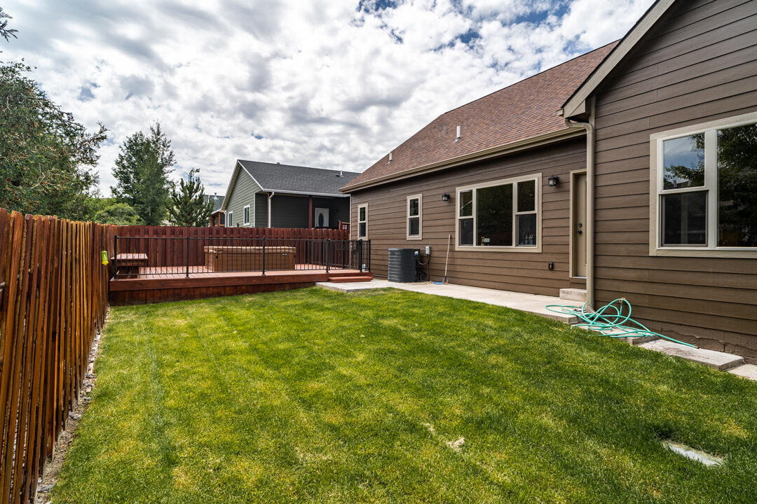Property Image #34 for MLS #22110024