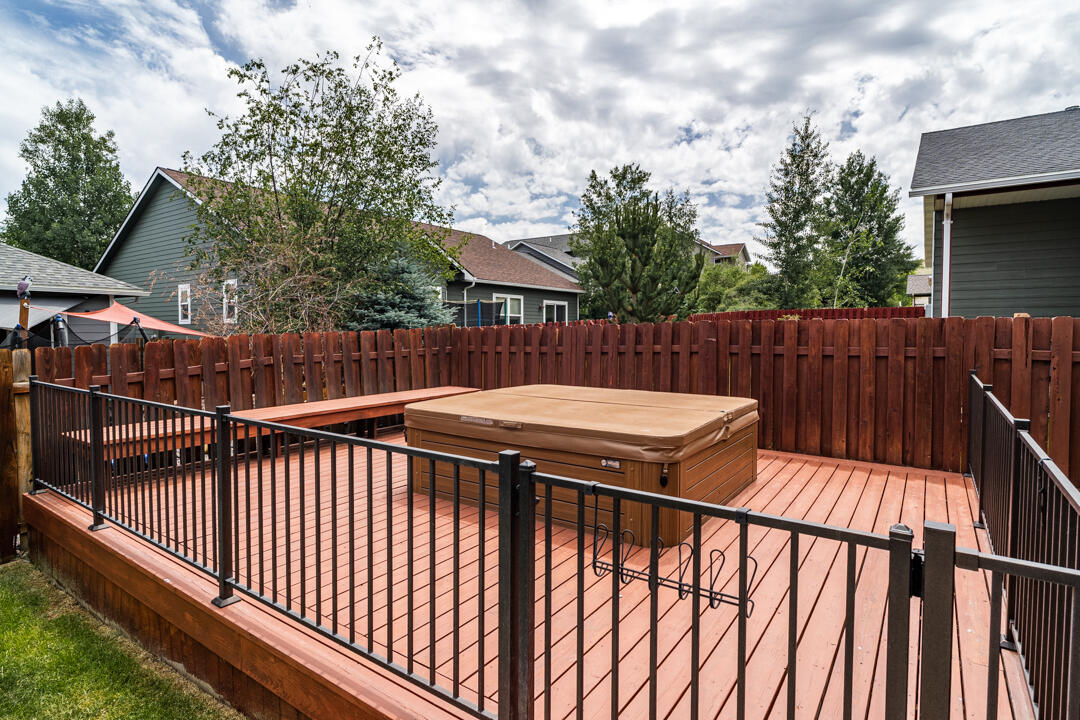 Property Image #42 for MLS #22110024
