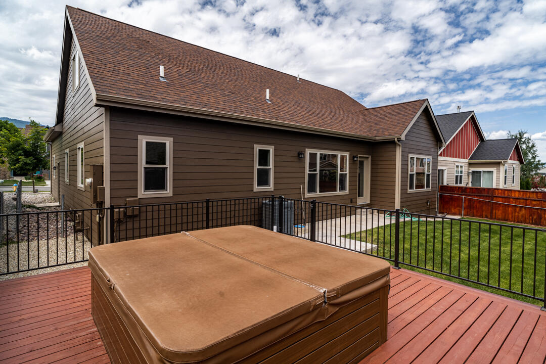 Property Image #43 for MLS #22110024
