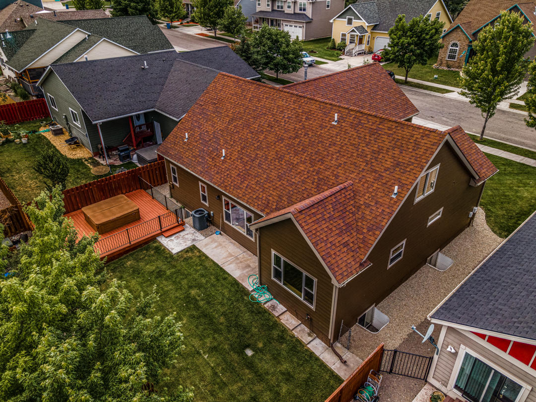 Property Image #44 for MLS #22110024