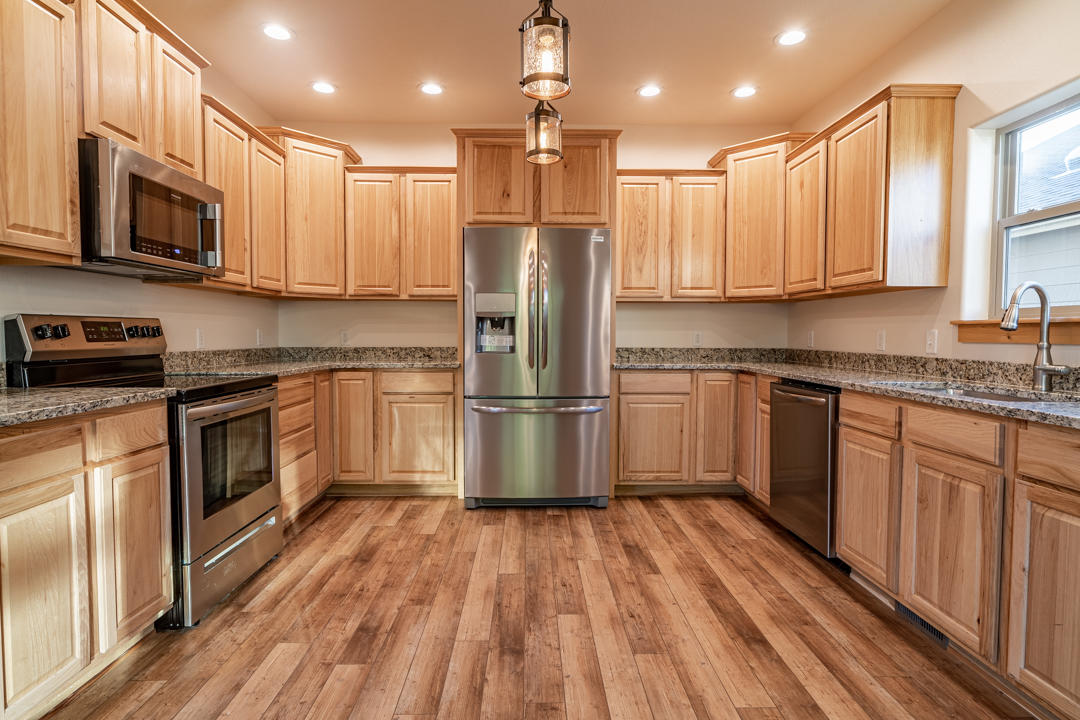 Property Image #3 for MLS #22110024