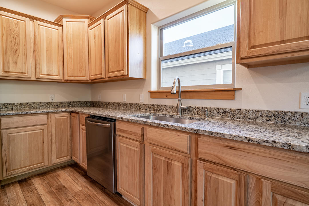 Property Image #4 for MLS #22110024
