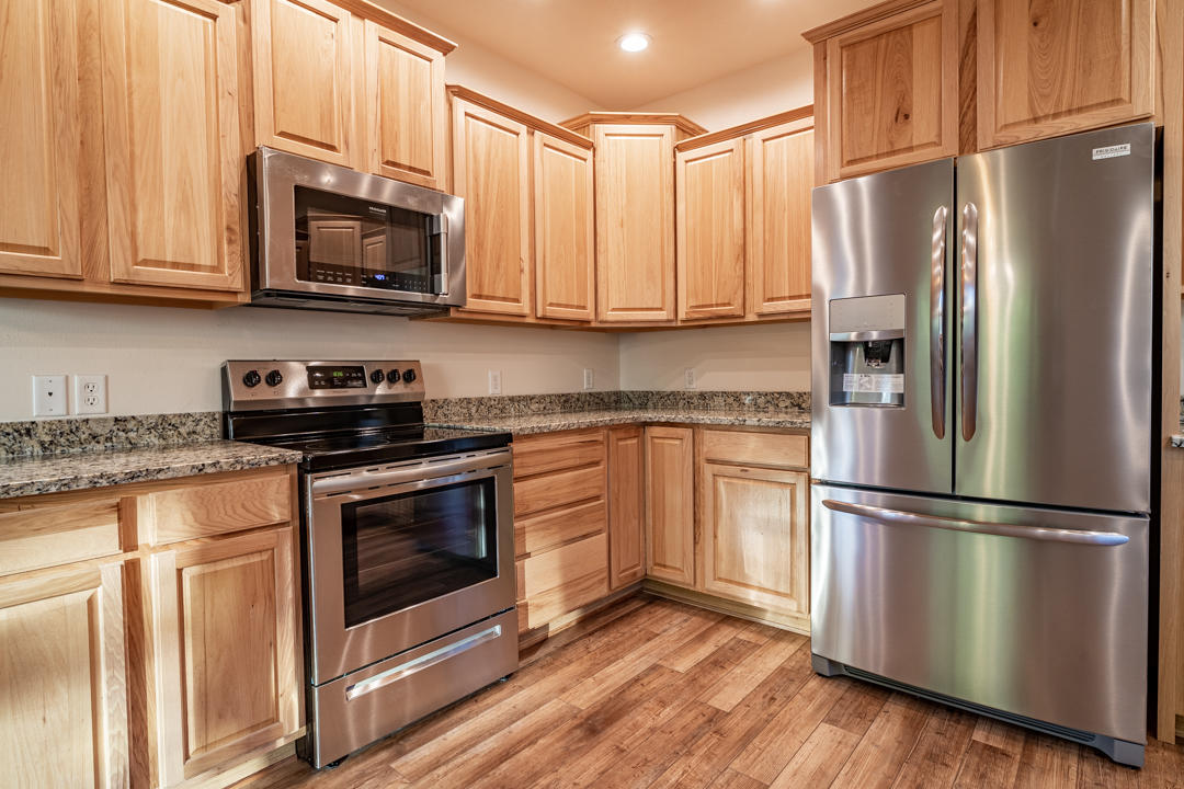 Property Image #5 for MLS #22110024