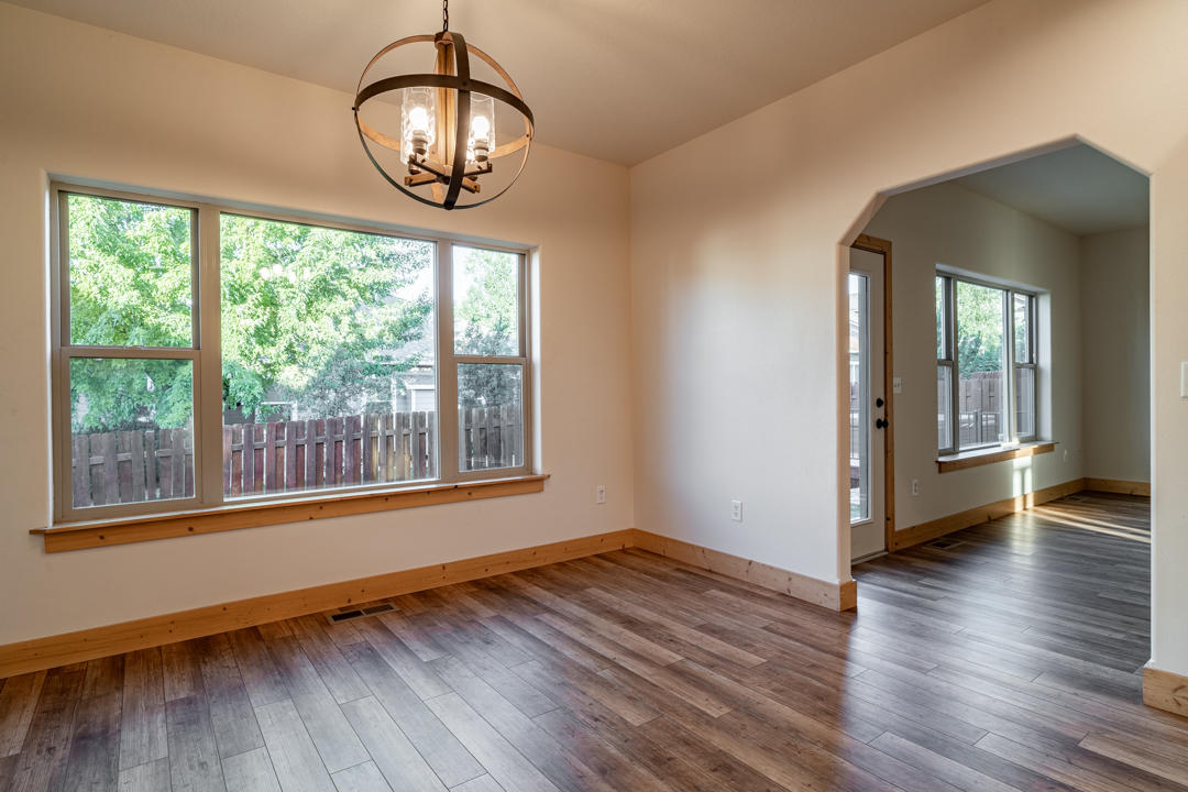 Property Image #2 for MLS #22110024