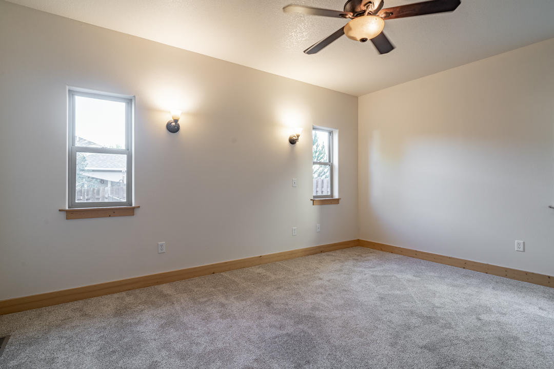 Property Image #6 for MLS #22110024