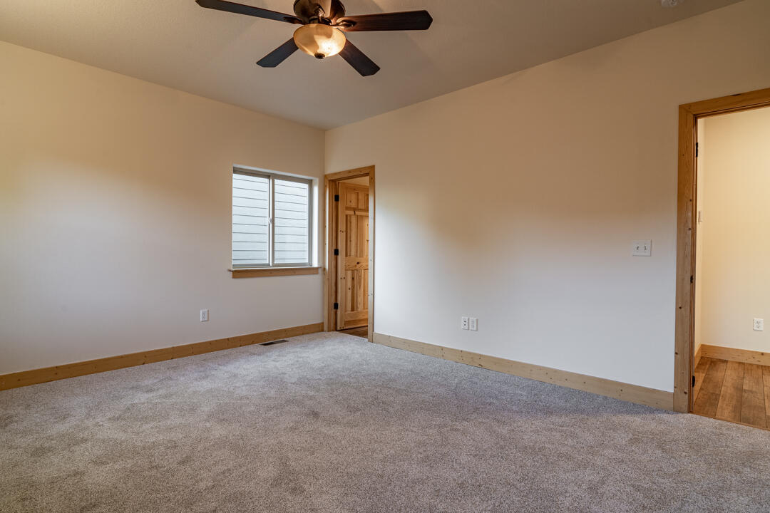 Property Image #7 for MLS #22110024