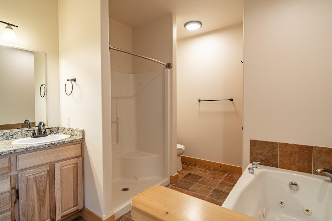 Property Image #10 for MLS #22110024