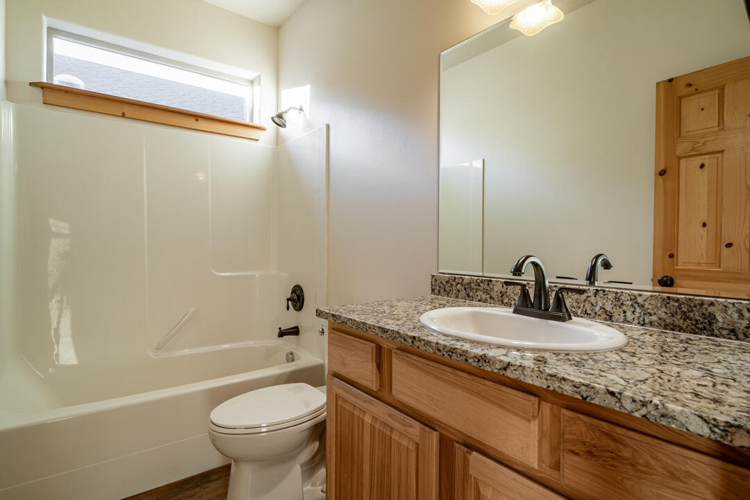 Property Image #14 for MLS #22110024