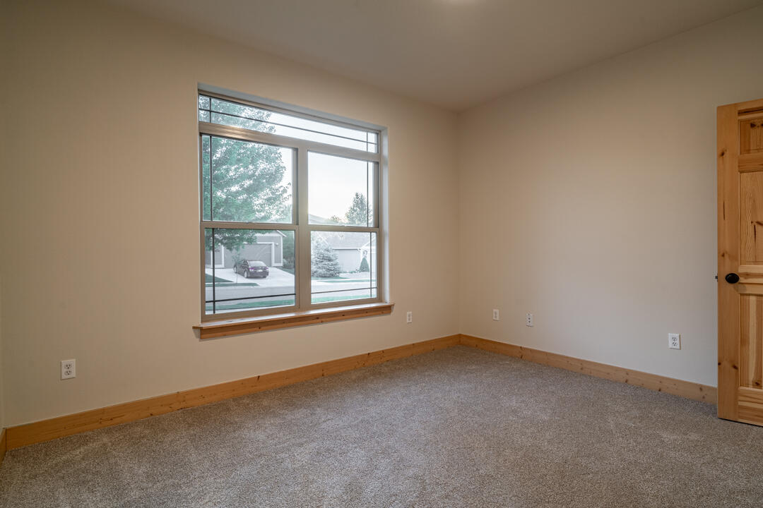 Property Image #15 for MLS #22110024