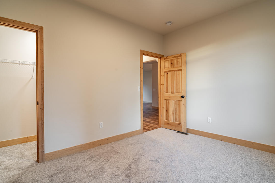 Property Image #16 for MLS #22110024