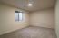 Basement Bedroom 6