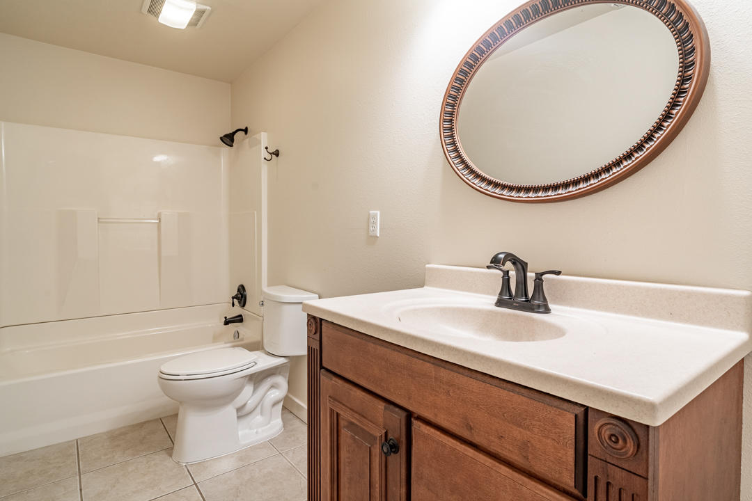 Property Image #35 for MLS #22110024