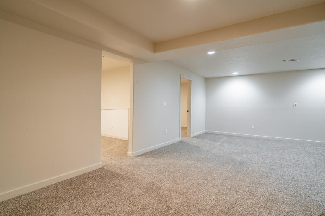 Property Image #28 for MLS #22110024