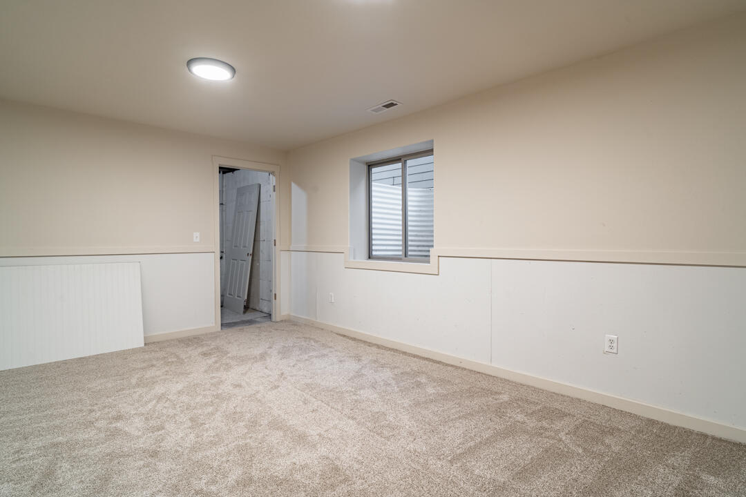 Property Image #29 for MLS #22110024