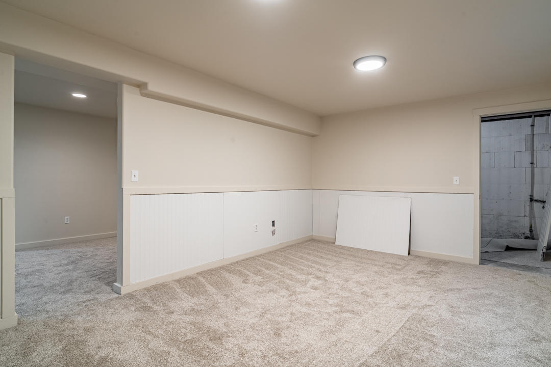 Property Image #30 for MLS #22110024