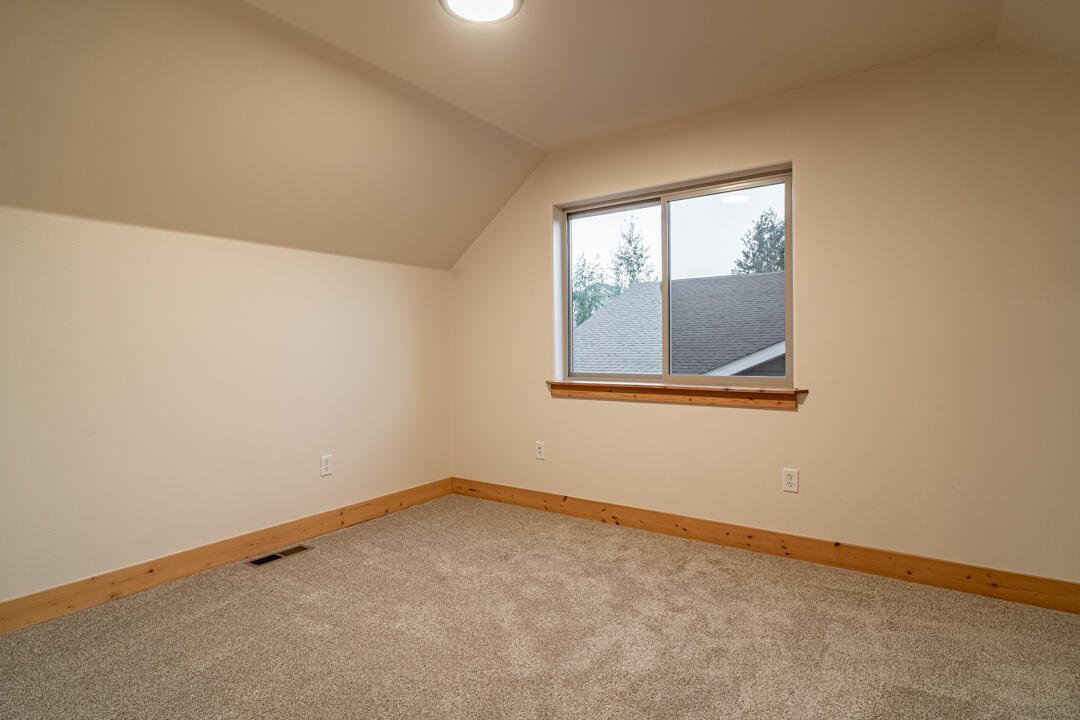 Property Image #20 for MLS #22110024