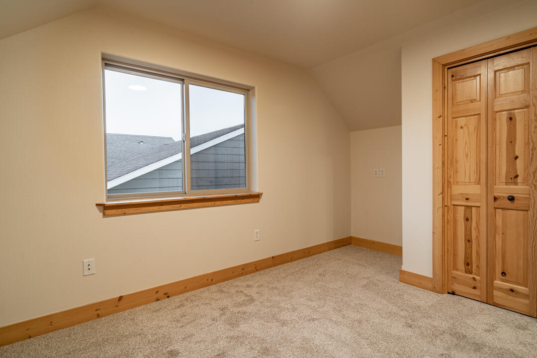 Property Image #24 for MLS #22110024