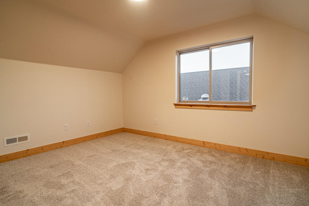Property Image #22 for MLS #22110024
