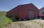 12380 Landmark Lane, Missoula, MT 59808
