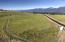 904 Sandhill Loop, Florence, MT 59833