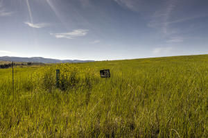 114 Prickly Pear Court, Florence, MT 59833