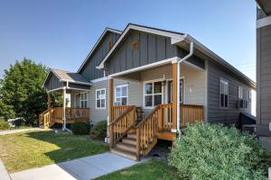 4345 Potter Park Court, #B, Missoula, MT 59808