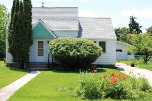 Located close to Downtown Missoula!