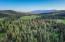 8962 Keegan Trail, Missoula, MT 59808