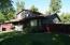 10845 Peninsula Place, Lolo, MT 59847