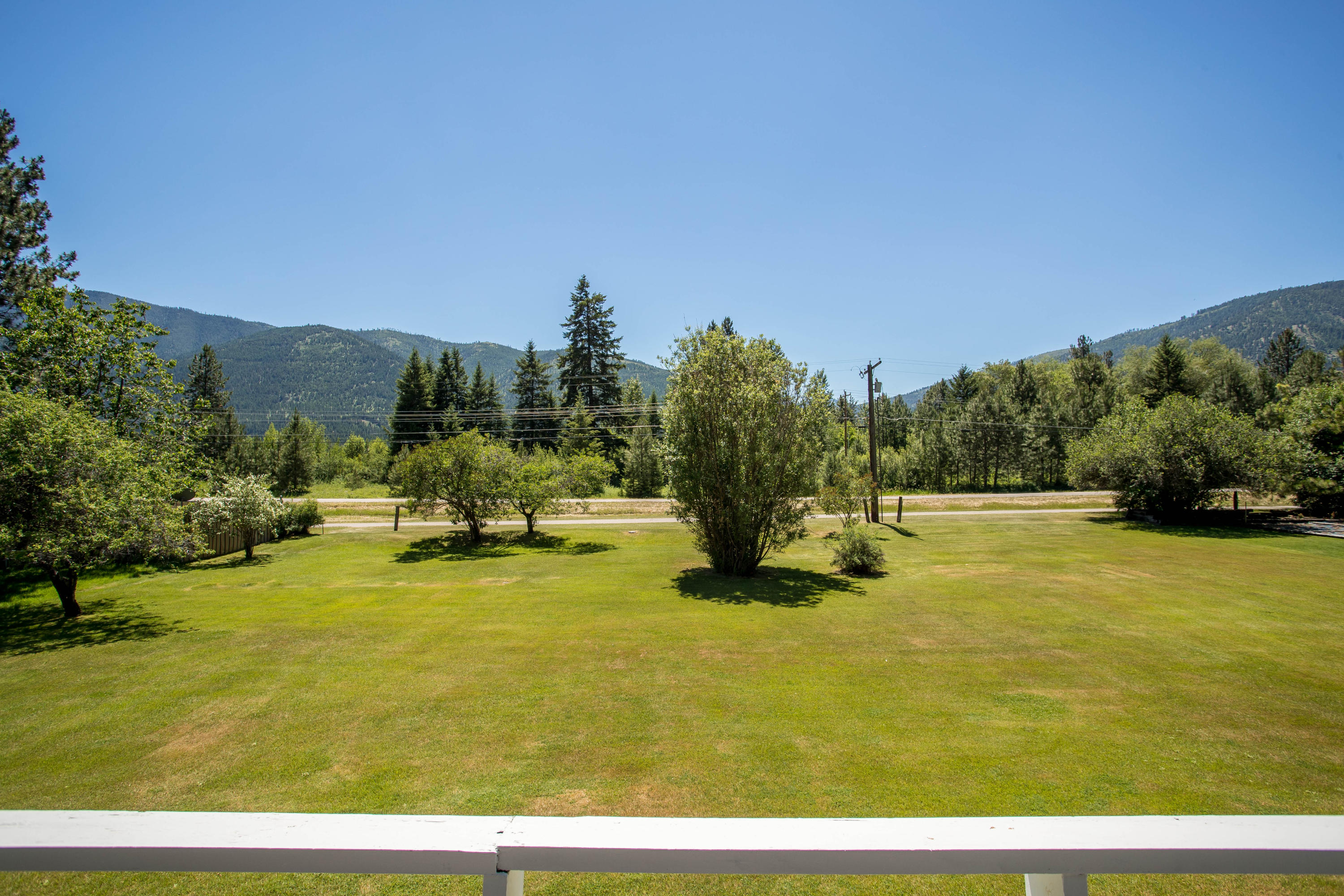 Property Image #16 for MLS #22110046