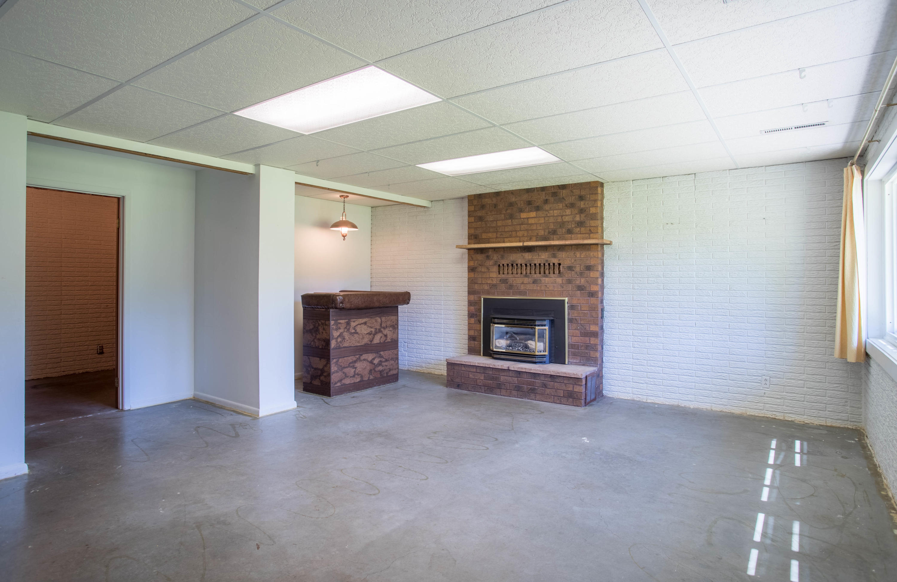 Property Image #10 for MLS #22110046