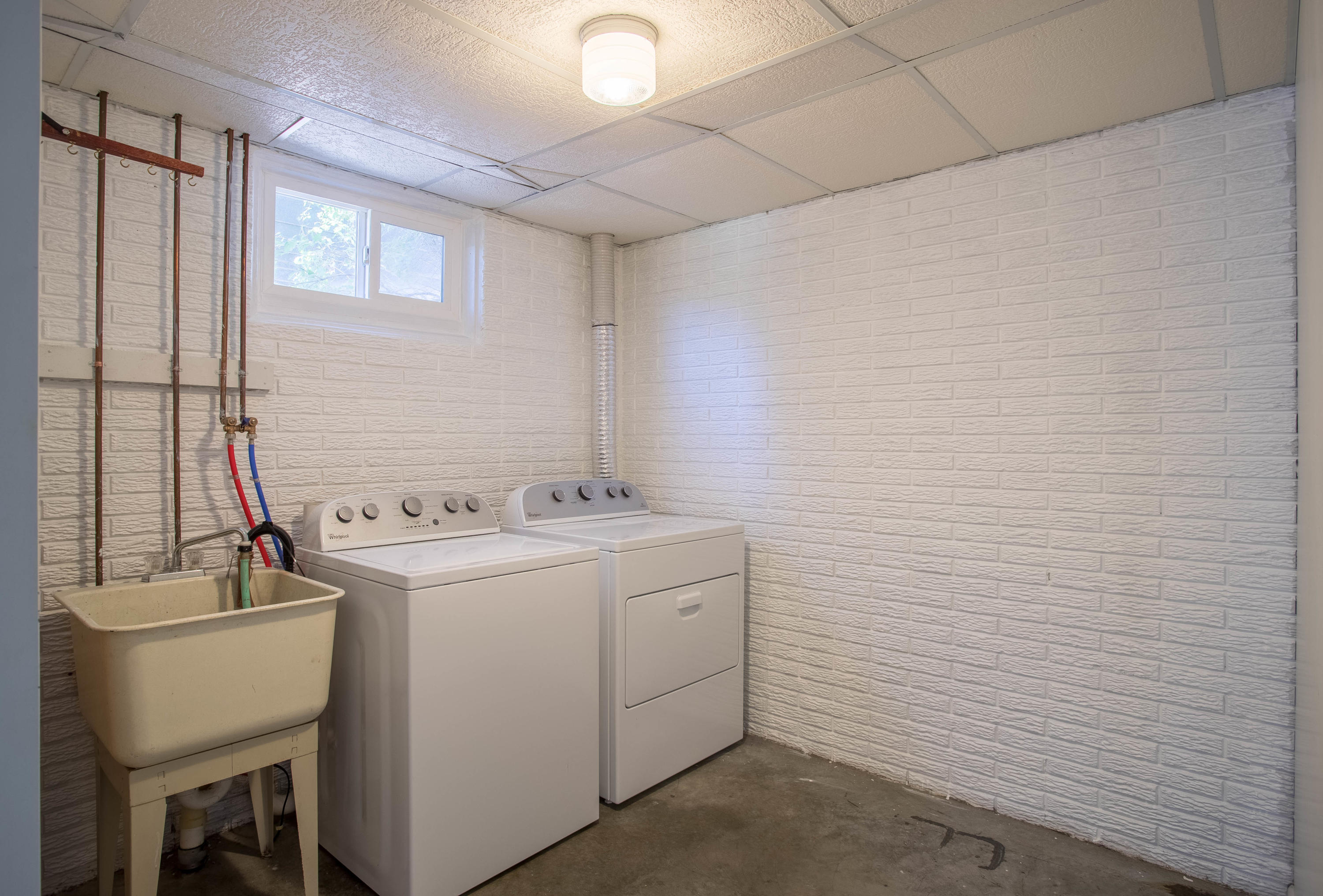 Property Image #15 for MLS #22110046