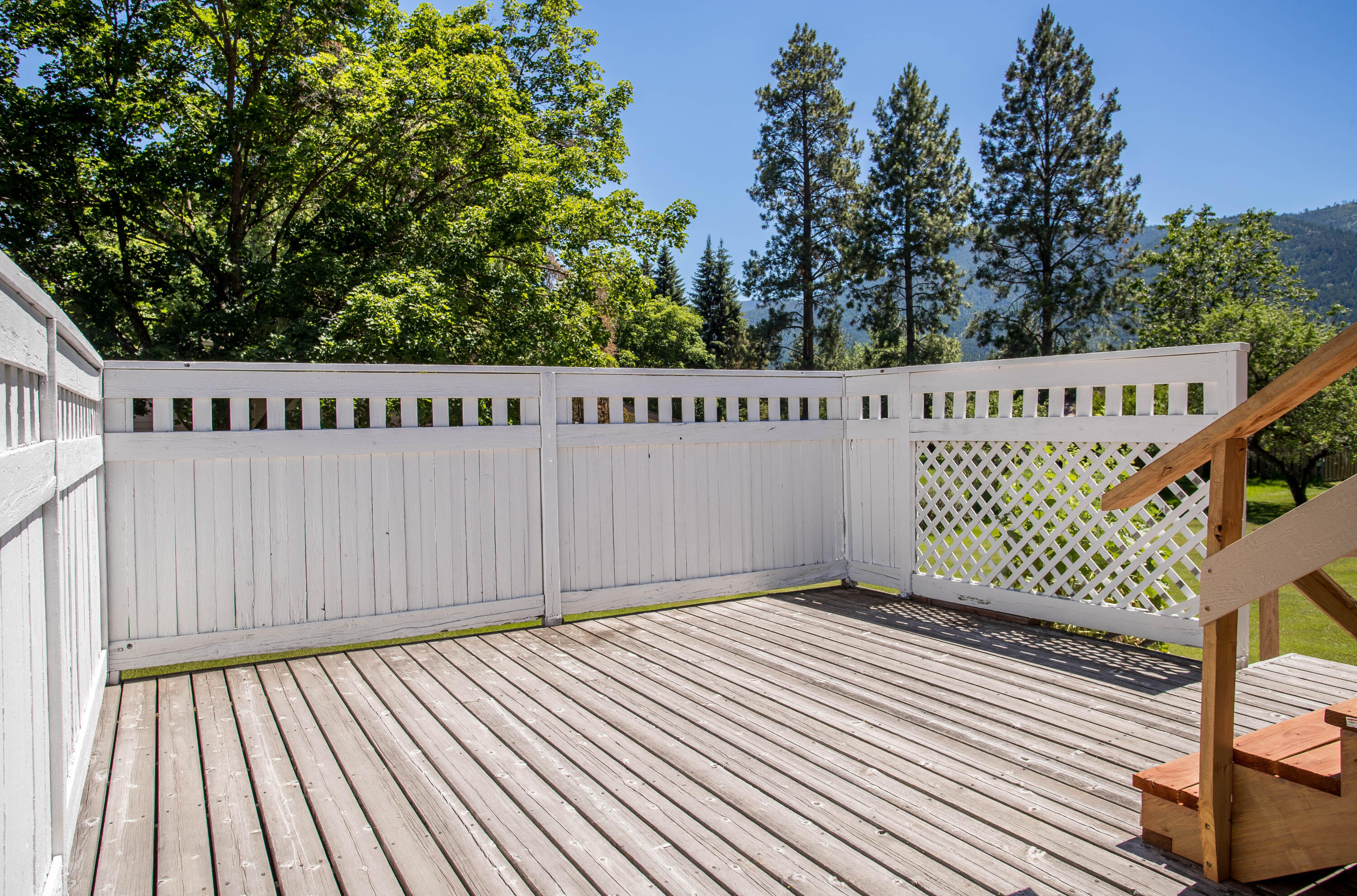Property Image #25 for MLS #22110046